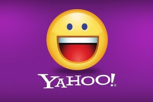 Yahoo is on a web site buying rampage!